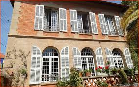 chambre d hote frejus chambre d hote frejus best of location chambre d h tes n g2358