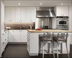 kitchen gk free grand kitchen monumental design free palatial