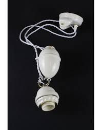 ricambi per ladari antichi supporto per ladario contrappeso con carrucola in ceramica