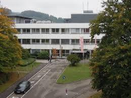 Klinikum Baden Baden Ob Muttach Will Das Sommerloch Befeuern U201c