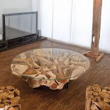 tisch wohnzimmer holztisch wohnzimmer atemberaubend wohnzimmer tisch holz 32641