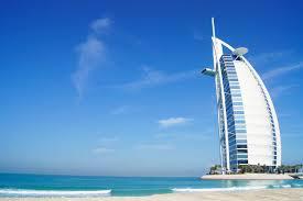 The Burj Al Arab Visit Burj Al Arab
