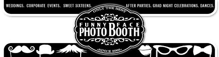 photo booth rental utah photo booth utah s premier wedding photo booth rental