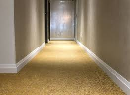 9 best corridor carpeting images on floor covering