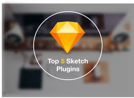 why you should seriously consider sketch the creative trenches