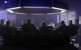 Seeking Season 1 Episode Guide Seeking Episode Guide And Recap For Episode 2 Season 1
