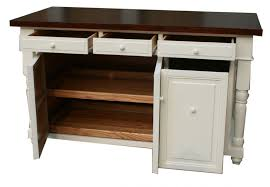 kitchen room remarkable crosley kitchen furniture feature high