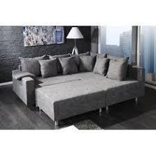 canap loft maison du monde canape d angle maison du monde cool best ideas about sofa on