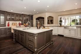 100 glazed kitchen cabinet doors glazed kitchen cabinet