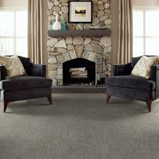 Empire Carpet And Blinds Echo Canyon Series Empire Today