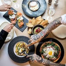 cuisine am icaine uip the 10 best hong kong restaurants tripadvisor