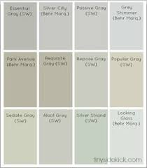 2015 favorite paint color trends the new neutrals the creativity
