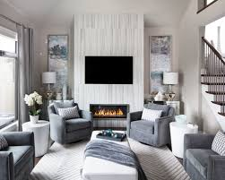 contemporary small living room ideas stunning contemporary living room design pictures home design