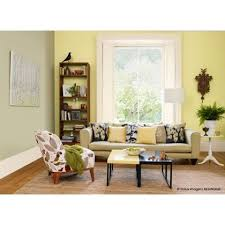 Homebase Decorating Crushed Aloe Dulux Paint Available Now At Homebase In Store And