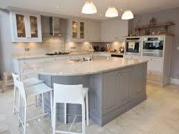 kitchen grey kitchen latest kitchen trends gray stained kitchen