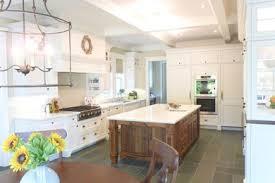 custom kitchen cabinets markham colclo custom woodworking ltd markham on ca l3p 1m4 houzz