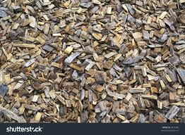 background landscaping wood chips stock photo 3877285 shutterstock