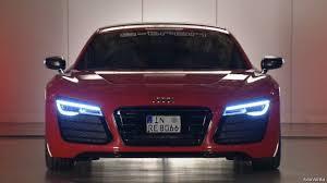 Audi R8 Interior - 2015 audi r8 interior wallpaper 1280x720 3258