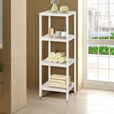 bathroom target bathroom shelves walmart bathroom storage