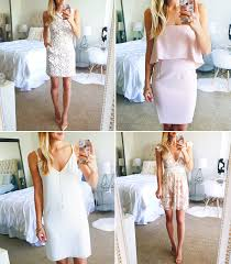 ideas for bridal luncheon 5 must dresses for bridal events livvyland fashion