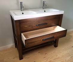 Pottery Barn Bathroom Ideas Pottery Barn Bathroom Vanity Victoriaentrelassombras Com