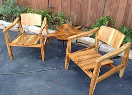 Mid Century Modern Outdoor Furniture Mid Century Modern