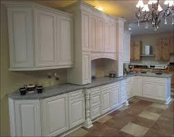 Molding Kitchen Cabinet Doors Kitchen Kitchen Trim Ideas Door Crown Molding Ideas 3 Step Crown
