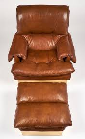 Vintage Recliner Chair Chairs French Leather Club Chairs Vintage Chair Eras Of Style