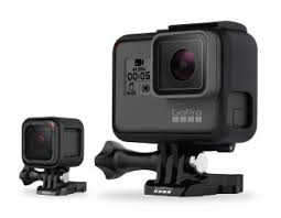 best buy canada black friday gopro hd cameras best buy canada best buy canada