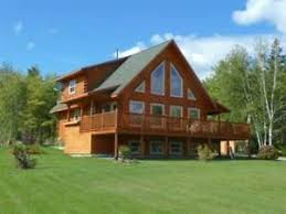 Cape Breton Cottages For Sale by Great Home Quiet Neighborhood W Great Price Houses For Sale