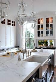 kitchen island light fixtures kitchen island fixtures lovely confortable kitchen island light