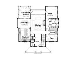 Country Cottage Floor Plans 34 Best Beautiful Huge Floorplans Images On Pinterest House