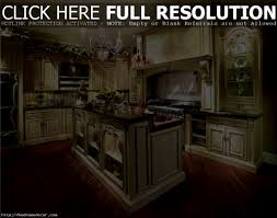 western kitchen ideas bathroom awesome creative western kitchen ideas rustic design