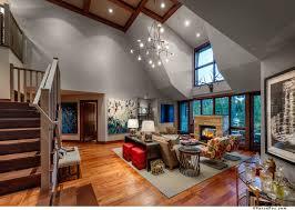 kennedy wilson announces sale of 5 million duplex penthouse at