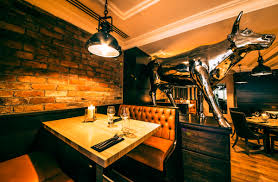 Rock Garden Restaurant Food Drink Best Guernsey Restaurants Fermain Valley