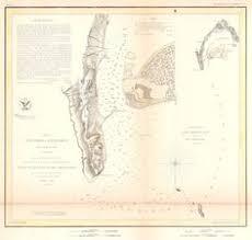 maps ta nevada map of nevada 1883 h h hardesty co rand mcnally