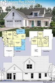 country farm house plans modern farmhouse house plans lovely plan hz exclusive country with