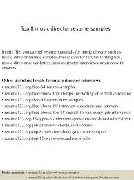 Free Acting Resume Template Freelance Writer Resume Sample Homework Harmful Or Helpful Article