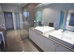 Bathroom Ideas Brisbane Betta Bathrooms Complete Bathroom Renovation Gympie To
