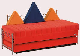 twin sofa bed