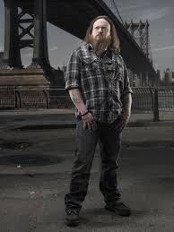 tattoo nightmares season 4 contestant jay gentle blondel inkmaster tattoo nightmares