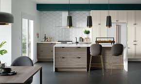 best type of kitchen cupboard doors modern european style kitchen cabinets kitchen craft
