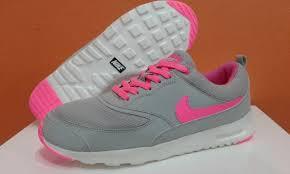 Sepatu Nike Running Wanita jual sepatu olahraga wanita jual sepatu olahraga