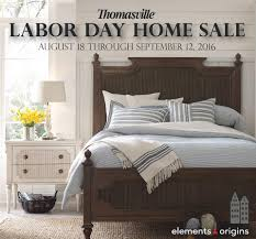 Thomasville Bedroom Furniture Prices by Thomasville Of Southlake Home Facebook
