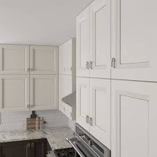 kitchen cabinets with silver handles cabinet hardware buying guide