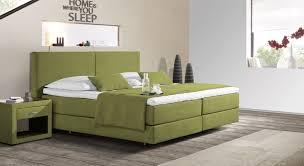 Schlafzimmer Farben Braun Was Für Farben Wähle Ich Im Schlafzimmer