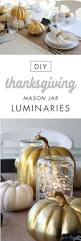 thanksgiving dinner help 217 best celebrate thanksgiving images on pinterest