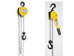 manual electric u0026 air powered hoists bishop lifting products