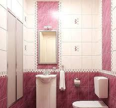 tiles bathroom floor tile color ideas small bathroom tile color