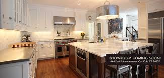 Kitchens And Cabinets Kitchens And Cabinets Monsterlune